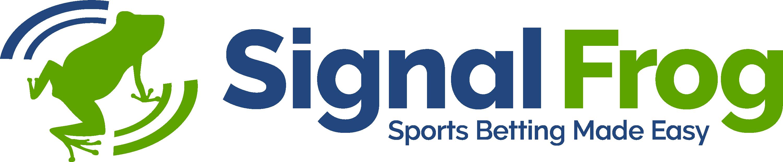 SignalFrog